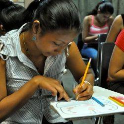 Stipendienprogramm