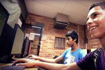 Computerschule