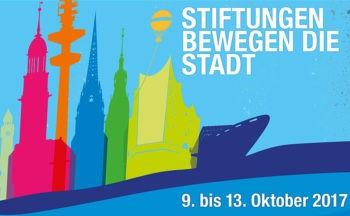 Hamburger Stiftungstage