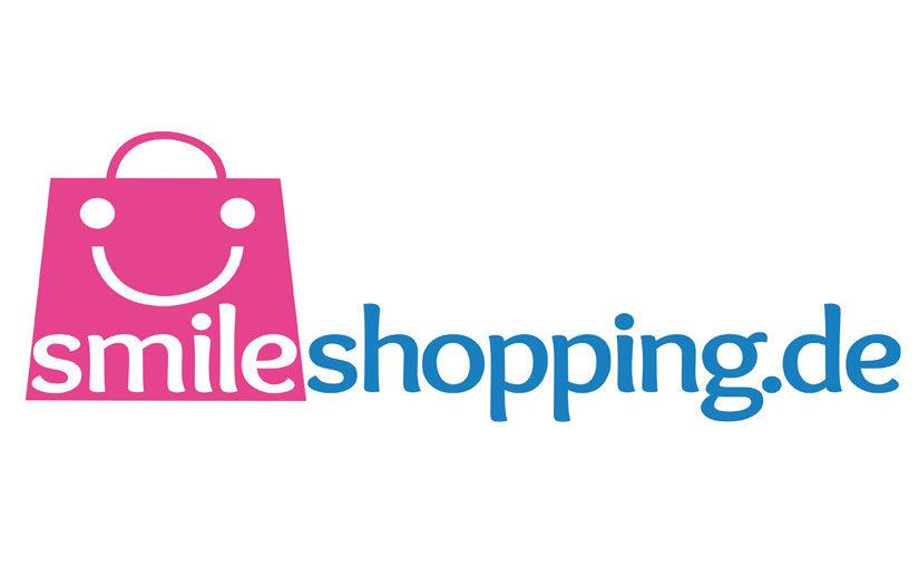 Smileshopping.de unterstützt Acción Humana