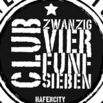 Club 20457