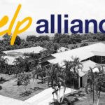 Lufthansa help alliance
