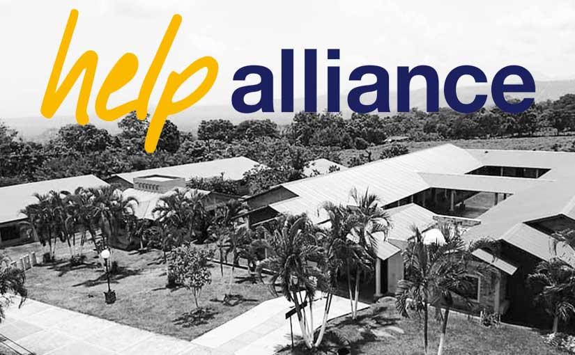 Lufthansa help alliance fördert Solarprojekt mit 18.000 Euro