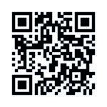 QR-Code Accion Humana Spenden