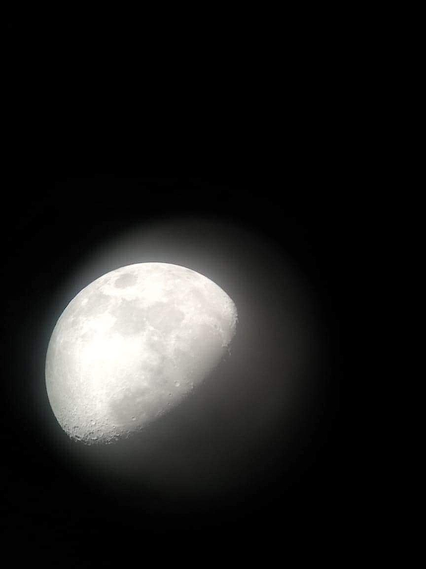 Astronomie-Tag