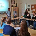 Brecht-Schule
