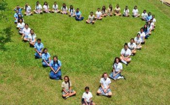 Mädchenbildung