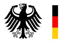 Honorarkonsulat der Bundesrepublik Deutschland in Honduras
