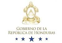 Honorarkonsulat der Republik Honduras in Deutschland